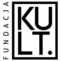 Fundacja KULT